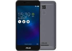 ASUS ZenFone 3 [ZC520TL] [Qualcomm® Snapdragon™ 625 1.25 GHz/16 GB/2GB/ 2 SIM)