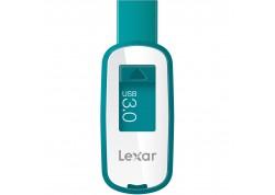 Lexar 16GB JUPDRIVER S25 Flash Drive [USB 3.0]