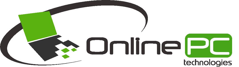 OnlinePC - Kompüter vә aksessuarlar mağazası